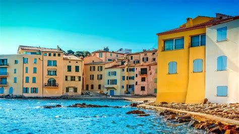 Carte Tropez by Cartes De Tropez Cartes Typographiques D 233 Taill 233 Es