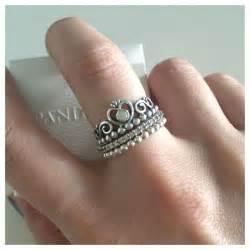 black wedding rings meaning pandora ring princess gold london 39 s car clubs