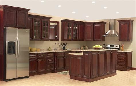 kitchen cabinets long island suffolk nassau