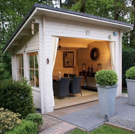 Home Design Backyard Ideas by 50 Cool Diy Backyard Studio Shed Remodel Design Decor Ideas