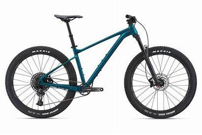 Giant Fathom Bike Mountain Bikes Rosewood Bicycles