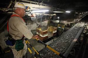 S.Africa mining and manufacturing output slows: official data