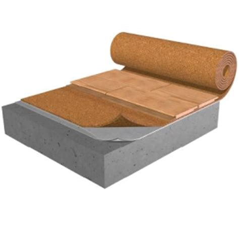 cork flooring by the roll 28 best cork flooring rolls wholesale cork roll online buy best cork roll from china