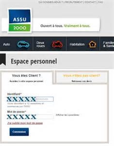 Pacifica Assurance Auto Telephone : r silier assurance auto assu2000 assurance resilie ~ Medecine-chirurgie-esthetiques.com Avis de Voitures