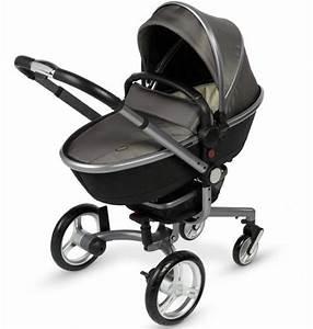 Kinderwagen Beste Marke : einen kinderwagen kaufen wir helfen ihnen dabei ~ Eleganceandgraceweddings.com Haus und Dekorationen