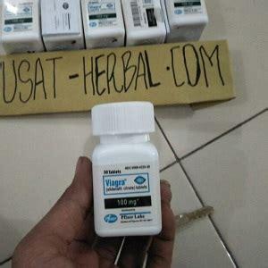 harga viagra di padang obat kuat viagra 100mg pfizer