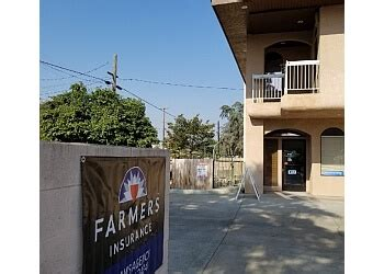 Farmers insurance claims can be filed online. 3 Best Insurance Agents in Visalia, CA - Expert Recommendations