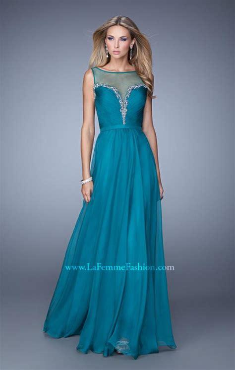 La Femme prom dresses 2021 - prom dresses Style #20956 ...