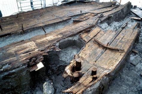 d 233 couvertes remarquables 224 marseille les 233 paves de bateaux grecs et romains inrap