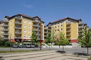 Hotel Saint Genis Pouilly : saint genis pouilly ~ Melissatoandfro.com Idées de Décoration