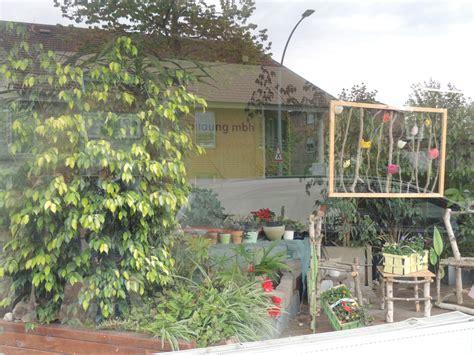 Garten Und Landschaftsbau Ausbildung Flensburg by Bildergalerie Bvb Garten Und Landschaftsbau Bb Gesellschaft