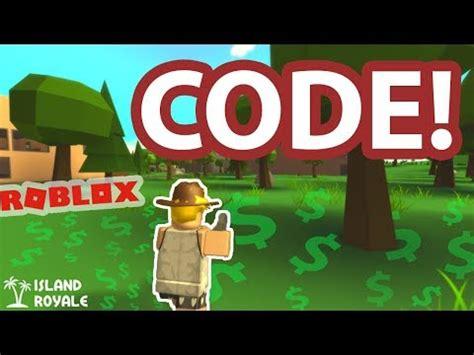 strucid codes december  strucidcodescom