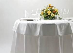 Nappe De Table : comment trouver la bonne nappe ~ Teatrodelosmanantiales.com Idées de Décoration