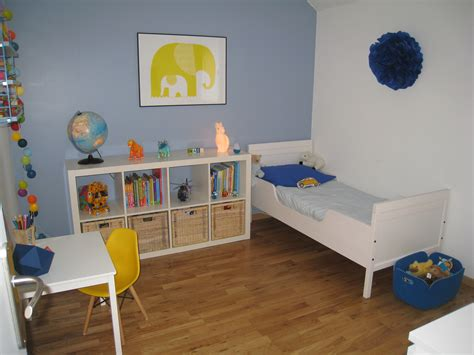 couleur mur chambre fille awesome chambre fille garcon ensemble contemporary