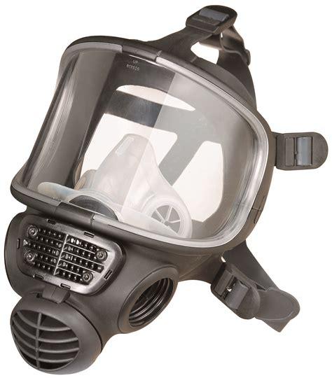 scott proflow sc papr readypak  respiratory
