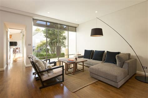interior photography tips for homes and buildings