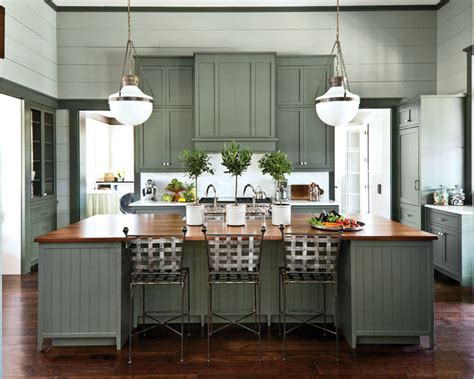 tiles in kitchens nashville farmhouse farmhouse kitchen nashville by 2807
