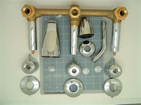 Nice Fix Faucet Handle Mold   Custom Bathtubs   kazenomise.net
