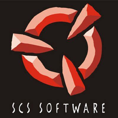 About Scs Software » American Truck Simulator Mods Ats