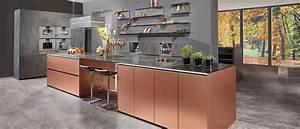 Moderne Küchen 2017 : k chenzentrum marchtal qualit t zu w hlen ist die ~ Michelbontemps.com Haus und Dekorationen