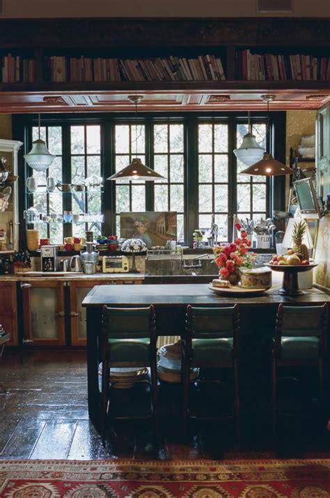 bohemian kitchen design 15 shabby chic bohemian kitchen ideas home design and 1756
