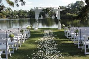 golden eagle country club venue tallahassee fl With affordable wedding photographers near me