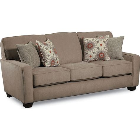 Sofas Discount by 677 25 Ethan Sleeper Loveseat Sofa Discount