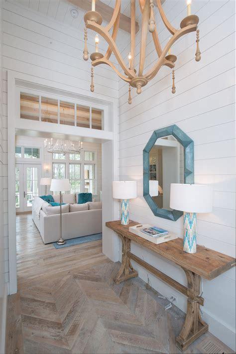 coastal style floor ls beach house with transitional coastal interiors home