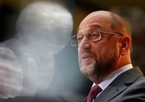 German Social Democrats face pressure over coalition talks ...