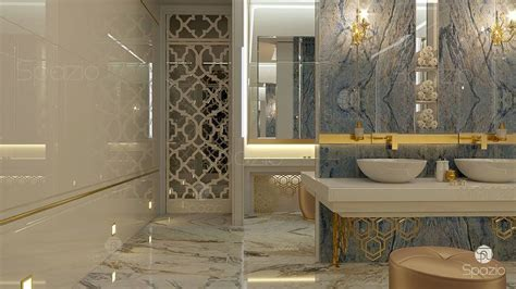 bathroom ideas small space interior design of hotels in dubai top designers spazio