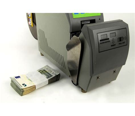 mabas sbm  automatic note banding machine money point