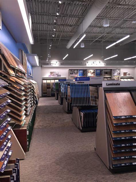 empire flooring ny empire today carpet and flooring commack ny carpet nrtradiant