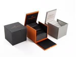Jewelry Stand by Packaging In Bangalore Packaging Companies Industries