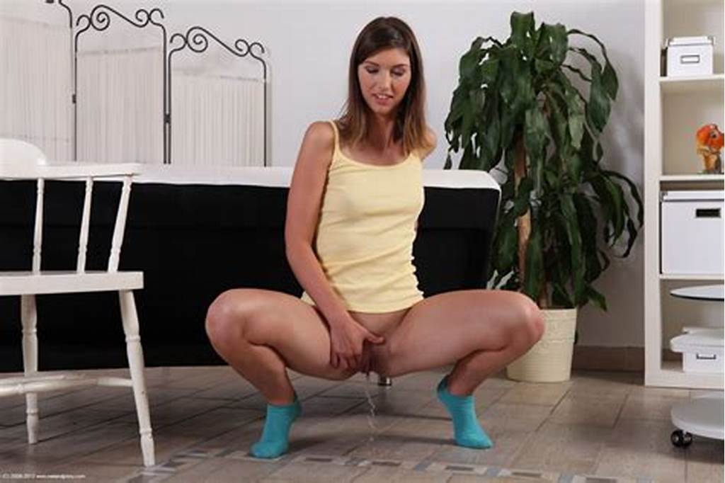 #Free #Porn #Samples #Of #Puffy #Network #Fhg