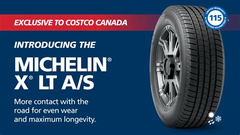 coupon tires costco
