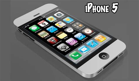 iphone 5 resolution is the apple iphone 5 techorade