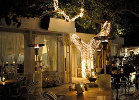 rooftop restaurants  enjoy delhis stunning winter