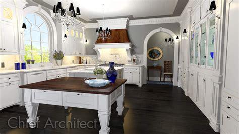 chief architect kitchen design chief architect home design software sles gallery 5388