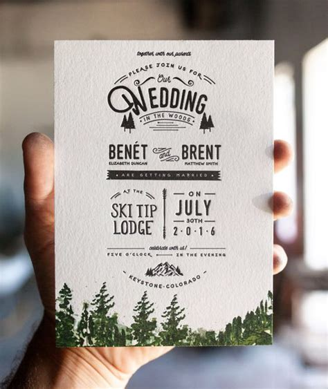 contoh wedding invitation  contoh hits