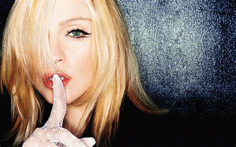 fondos de pantalla de madonna wallpapers hd gratis