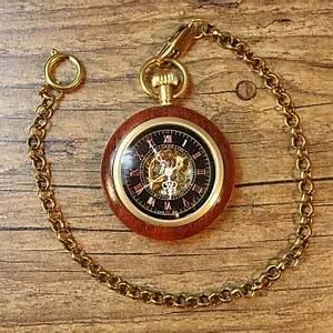 Uhr Zum Hinstellen : mechanische uhren luzys pirate leather ~ Michelbontemps.com Haus und Dekorationen