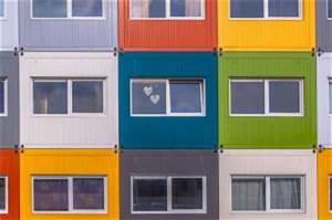 überseecontainer Gebraucht Kaufen : wohncontainer wo online g nstig finden ~ Jslefanu.com Haus und Dekorationen