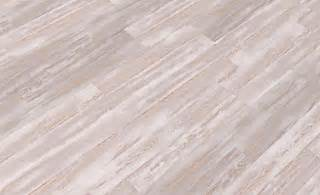 Whitewashed Hardwood Floors