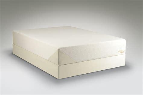 original mattress factory coupons mattress factory code happy memorial day 2014
