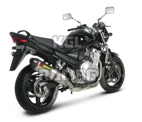 pot yoshimura 600 bandit gsf 650 bandit kgl racing de motor shop voor iedere motorliefhebber