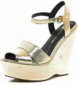 Wedge Shoes  River Island Wedge Shoes