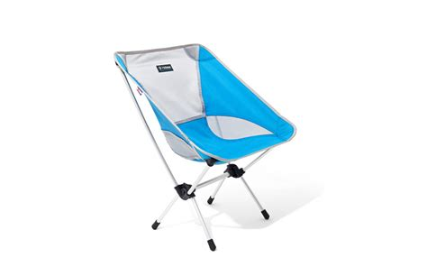 picnic time reclining c chair with footrest 100 picnic time reclining c chair with footrest