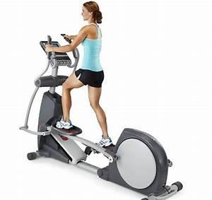 La panoplie d'appareils de musculation pour muscler tout
