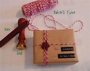 Geschenke Richtig Verpacken : geschenke einpacken ~ Markanthonyermac.com Haus und Dekorationen