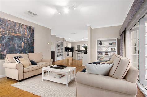welcome home interiors welcome home interiors peenmedia com
